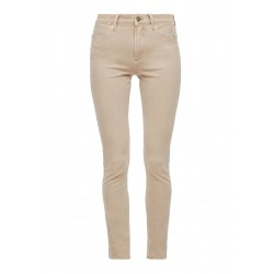 Hose langSkinny Fit : jean stretch by s.Oliver Red Label