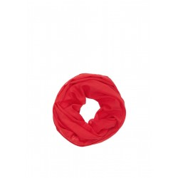 Snood in a semi-sheer look by s.Oliver Red Label
