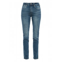 Slim Fit : jean Slim leg by s.Oliver Red Label