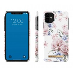Housse téléphone portable - FLORAL ROMANCE by iDeal of Sweden