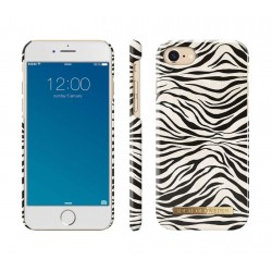 Mobile phone case by iDeal of Sweden