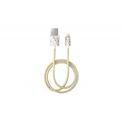 Charge cable by iDeal of Sweden