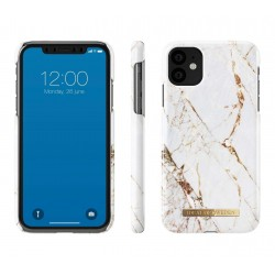 Cover (iPhone 11) by iDeal of Sweden