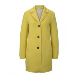 Summer coat by Tom Tailor