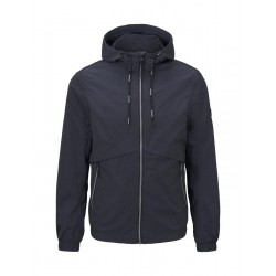 Thin jacket by Tom Tailor Denim