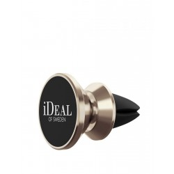 Car Vent Mount by iDeal of Sweden