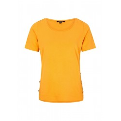 T-Shirt jersey by Comma