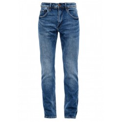 Denim by s.Oliver Red Label