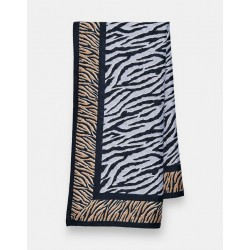 Bissoni scarf by someday