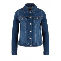 Jeansjacke by s.Oliver Red Label