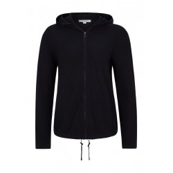 Pull en maille by comma CI