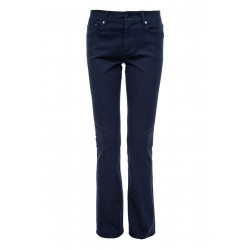 Slim Fit : jean bootcut by s.Oliver Red Label