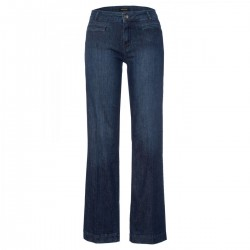 weite Jeans by More & More