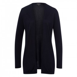 Fine Cardigan by More & More