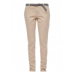 Hose langTrousers by s.Oliver Red Label