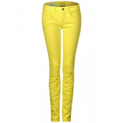 Colour Denim Crissi by Street One