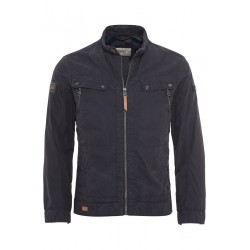 Veste by Camel