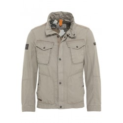 Jacket by Camel