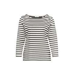 Stripe shirt Sipes by Opus