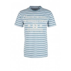 Jerseyshirt by s.Oliver Red Label