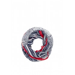 Snood by s.Oliver Red Label