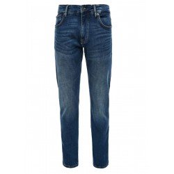 Slim Fit: Jeans by Q/S designed by