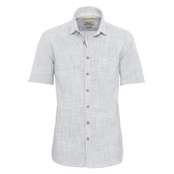 Chemise by Camel