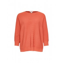 Jumper Pelaya by Opus