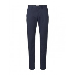Pantalon chino fonctionnel by Tom Tailor