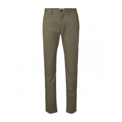 Funktionale Chino Hose by Tom Tailor