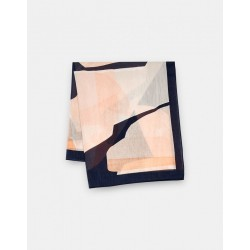 Betro scarf by someday