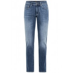 Jeans by Camel
