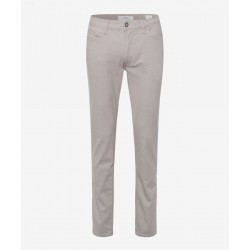 Trousers by Brax