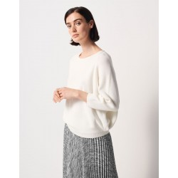 Knitted jumper Tiril by someday