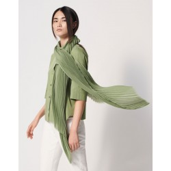 Bolario scarf by someday