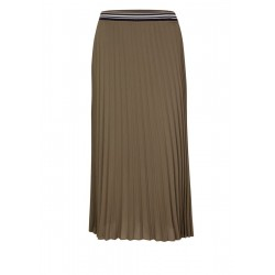 Skirt by s.Oliver Black Label