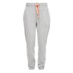Sweat-Hose by s.Oliver Red Label