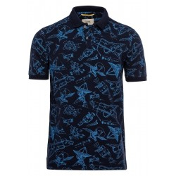 Polo by Camel