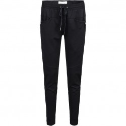 Trousers by Summum Women