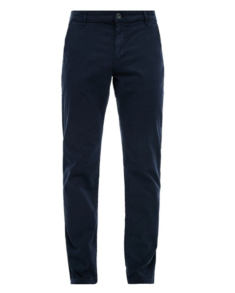 Twill-Hose by Q/S designed by