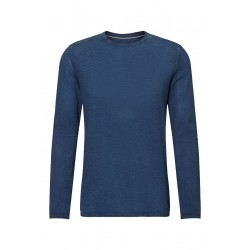 Jumper In a casual vintage look by Marc O'Polo