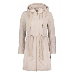 Summer parka by Betty Barclay