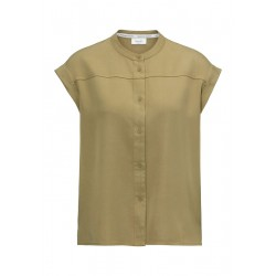 Blouse Made of lyocell twill fabric by Marc O'Polo