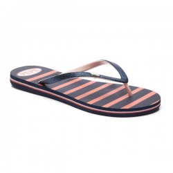 Glitzer Flip-Flops by Pepe Jeans London