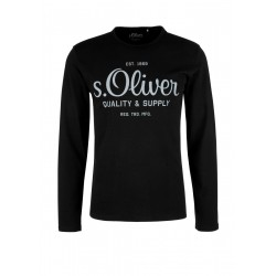 Longsleeves by s.Oliver Red Label