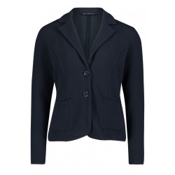 Blazer façon t-shirt by Betty Barclay