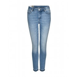 Skinny jeans Evita fresh blue by Opus