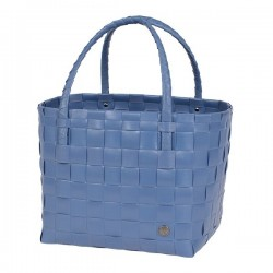 Shopper COLOR MATCH by Handed by
