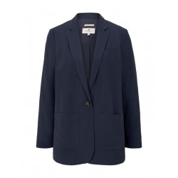 Casual fit Blazer by Tom Tailor