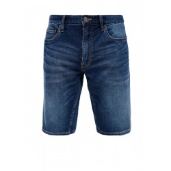 Denim-Jeans by s.Oliver Red Label